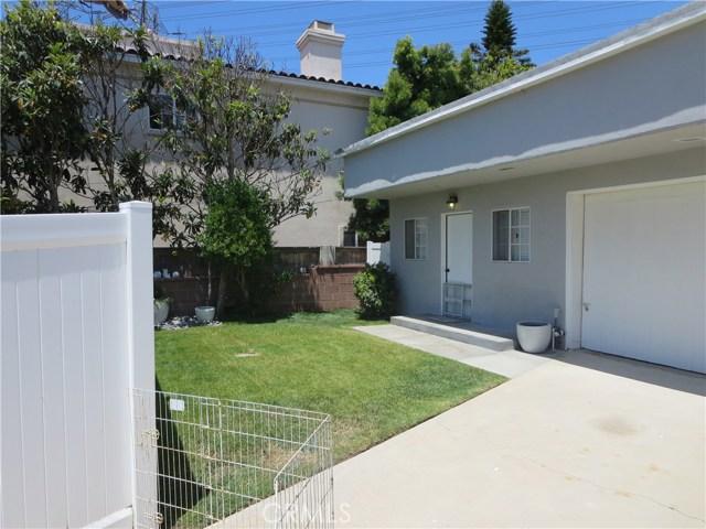828 N Lucia Avenue, Redondo Beach CA: http://media.crmls.org/medias/bb62a48f-ed31-44e1-a414-5685c59db762.jpg