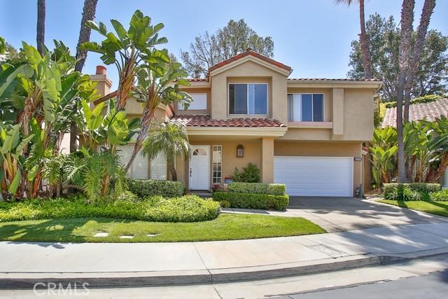 3006 Corte Hermosa, Newport Beach, California 92660, 3 Bedrooms Bedrooms, ,2 BathroomsBathrooms,Residential Purchase,For Sale,Corte Hermosa,PW21087274