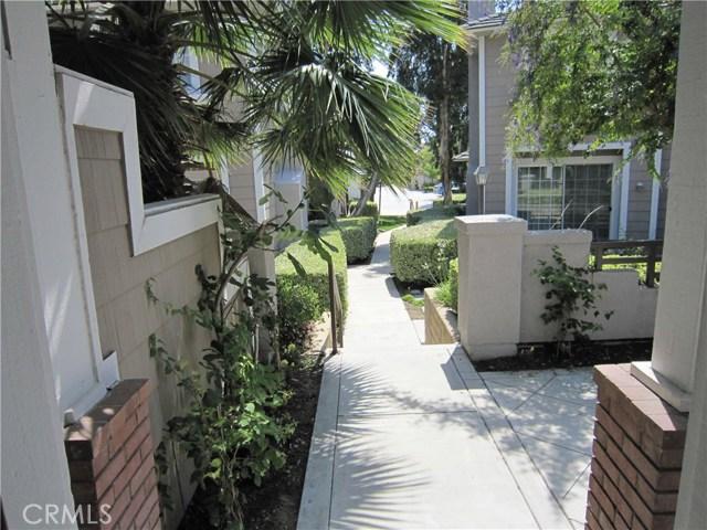 17735 Raleigh Avenue, Chino Hills CA: http://media.crmls.org/medias/bb630a01-2ac9-40a3-b118-b5f5f1cbc12e.jpg