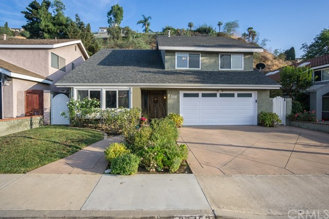 22452 Rippling Brook, Lake Forest, CA 92630 Photo
