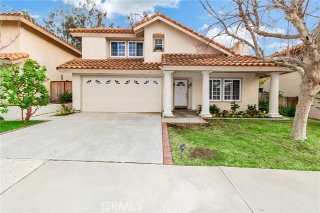 Photo of 20 Mohave Way, Rancho Santa Margarita, CA 92688