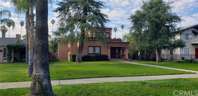 359 17th Street,San Bernardino,CA 92405, USA