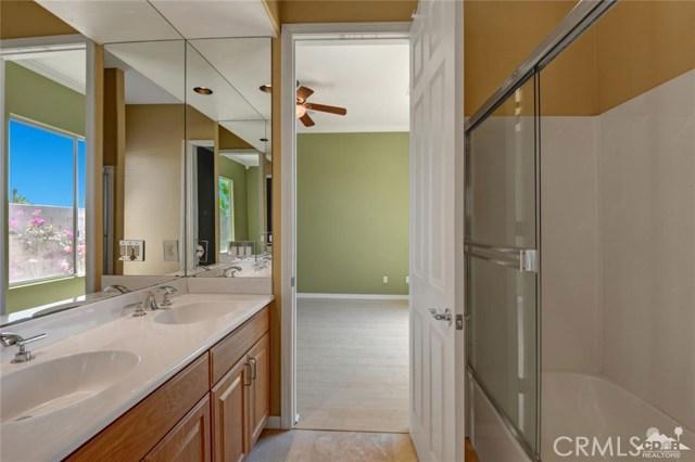 2 Orleans Road, Rancho Mirage CA: http://media.crmls.org/medias/bb690da3-2902-44a2-996d-b7573e6a57a2.jpg