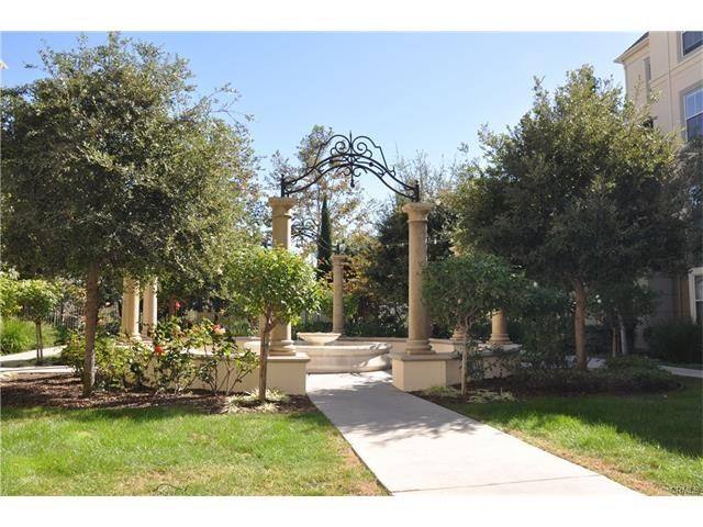 2163 Watermarke Place Irvine, CA 92612 - MLS #: PW18015487