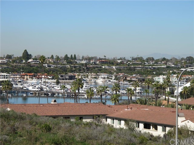 Rental Homes for Rent, ListingId:37204634, location: 92 Villa Point Drive Newport Beach 92660