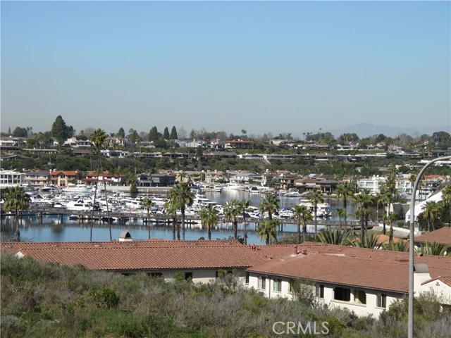 Rental Homes for Rent, ListingId:37204634, location: 92 Villa Point Drive Newport Beach 92660