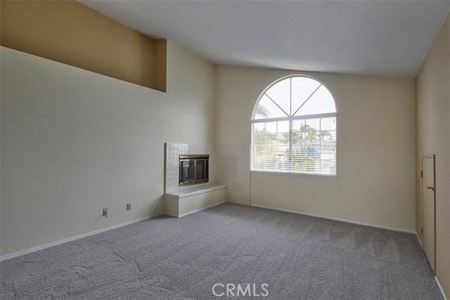 1952 Birkdale Avenue, Upland CA: http://media.crmls.org/medias/bb6b0099-e33b-4220-af52-56794d3d4e0e.jpg