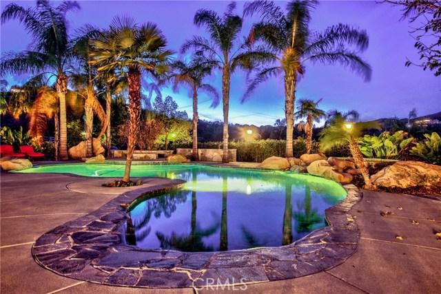 Photo of 38755 Via Vista Grande, Murrieta, CA 92562