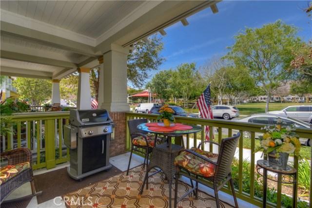 17 Clifton Drive, Ladera Ranch CA: http://media.crmls.org/medias/bb6daac7-f6b8-46e4-8908-210813fe4403.jpg