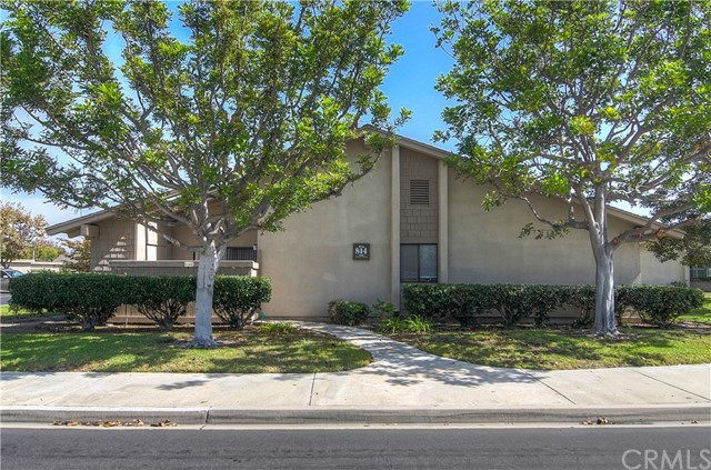 , CA  is listed for sale as MLS Listing OC17236079
