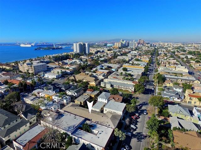 1720 E 2nd St, Long Beach, CA 90802 Photo 24