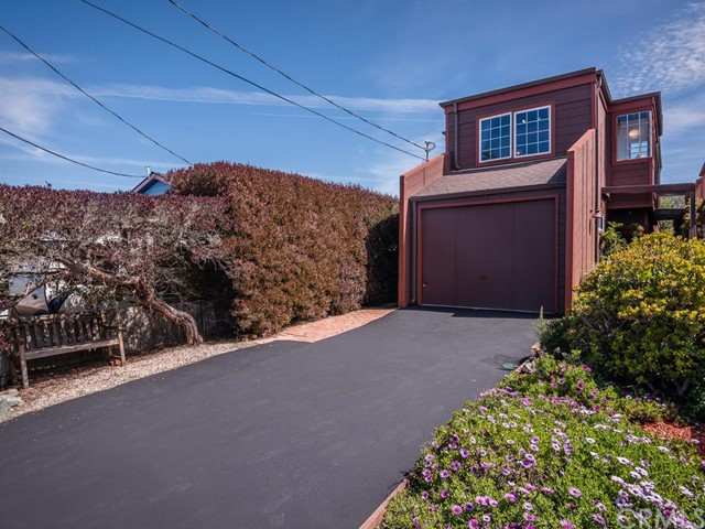 Photo of 1442 12th Street, Los Osos, CA 93402