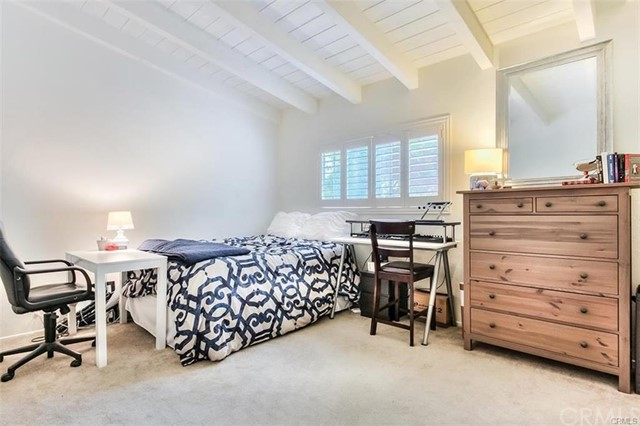 Laguna Beach, CA  Bedroom Home For Sale