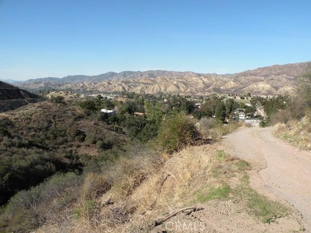 0 Willow Springs Lane, Sunland CA: http://media.crmls.org/medias/bb756644-9192-496f-a564-520eda522692.jpg