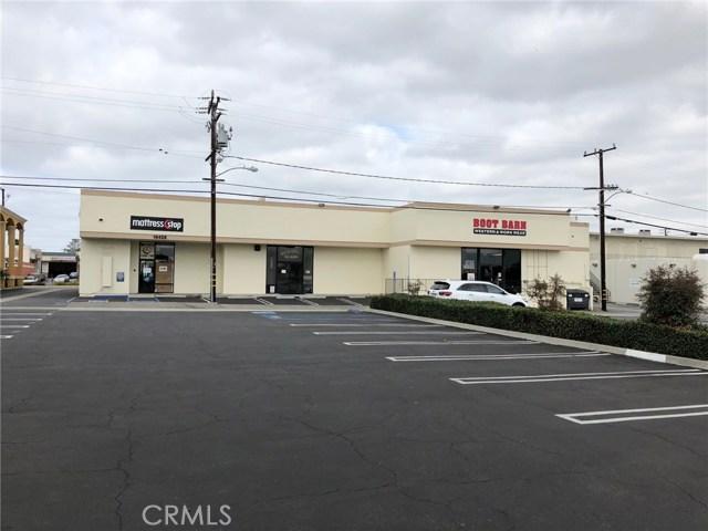 18420 Hawthorne Blvd, Torrance, CA 90504 photo 3