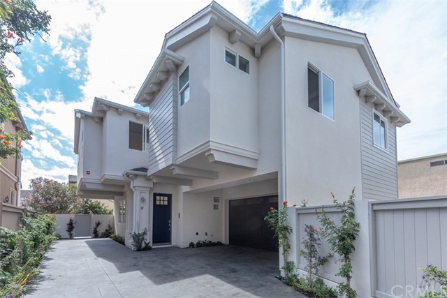2410  Huntington Lane, Redondo Beach, California