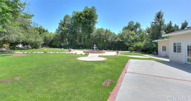 3670 Lombardy Road, Pasadena CA: http://media.crmls.org/medias/bb77d54d-81bc-42dc-8c82-13068174554b.jpg