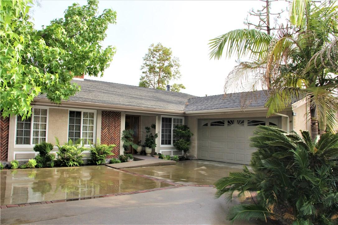 2202 Valley Glen Lane,Orange,CA 92867, USA