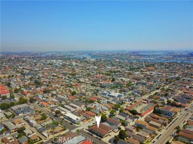 1804 S Cabrillo Avenue, San Pedro CA: http://media.crmls.org/medias/bb7a0687-6b00-4c6d-886a-05ccc2157c63.jpg