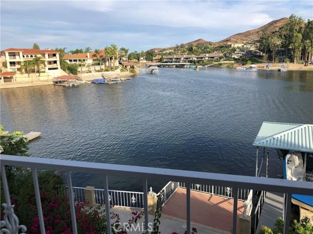 30436 Gulf Stream Drive Canyon Lake CA 92587