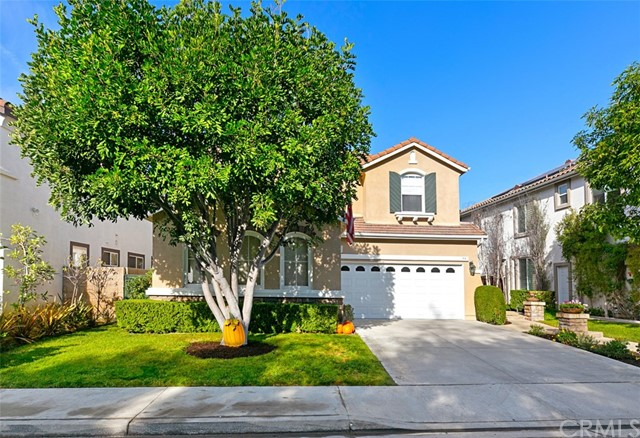 Photo of 75 Sprucewood, Aliso Viejo, CA 92656