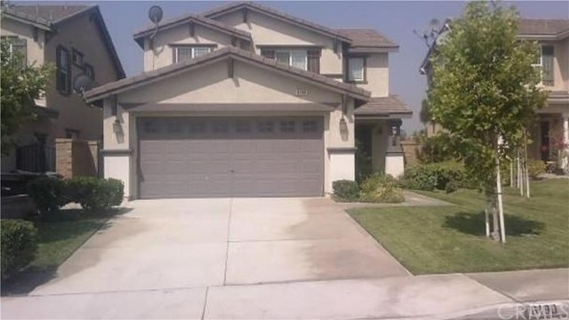 63 Juneberry , CA 92606 is listed for sale as MLS Listing OC18160591