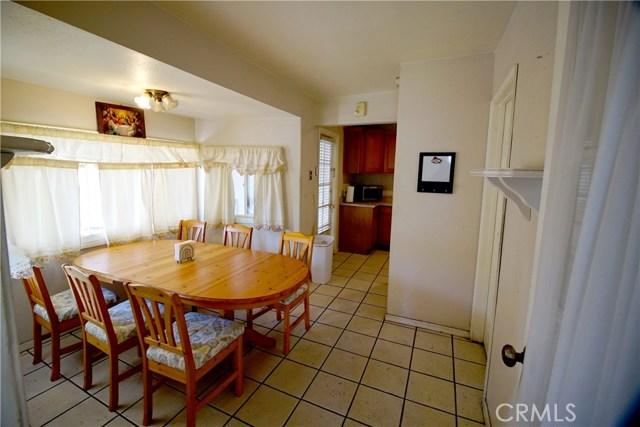 308 W Vermont Av, Anaheim, CA 92805 Photo 15