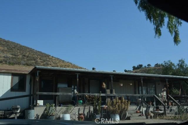 24060 Bienvenidos Road, Perris, CA 92570