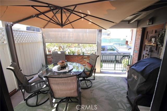 56 59th Pl, Long Beach, CA 90803 Photo 5