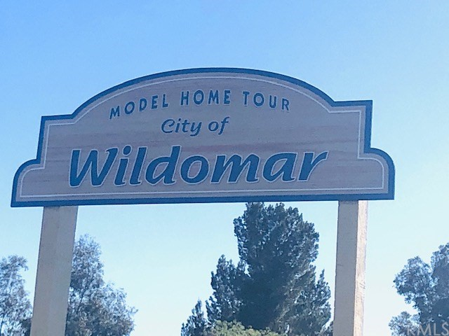 0 lot 1 PALOMAR, Wildomar CA: http://media.crmls.org/medias/bb7f2cc3-f8ea-4970-ba0d-4975cd3e4465.jpg
