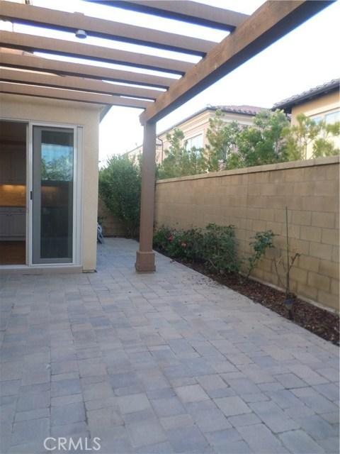 111 Bianco, Irvine, CA 92618 Photo 19