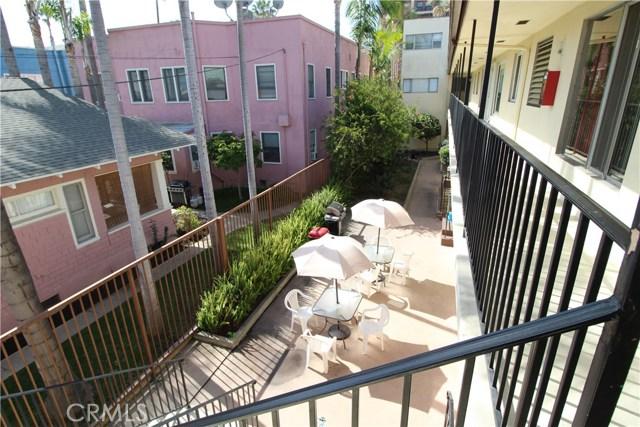 1015 E Ocean Bl, Long Beach, CA 90802 Photo 21