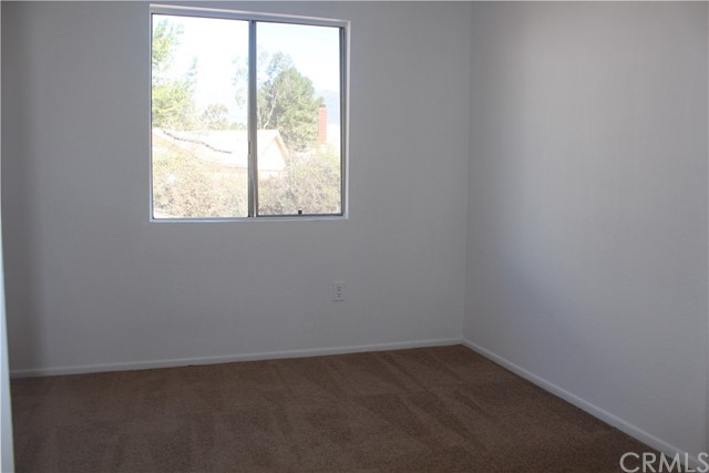 11570 Pinnacle Peak Court, Rancho Cucamonga CA: http://media.crmls.org/medias/bb86069e-48bb-4db3-878e-c70ffed10e34.jpg
