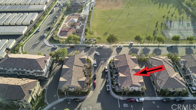 567 W Honey Tree Way, Orange CA: http://media.crmls.org/medias/bb86b34c-4f3c-4bf8-91ed-412a23cf5dcf.jpg
