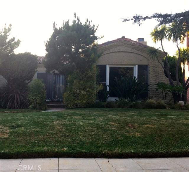 621 Lilian Way Los Angeles, CA 90004 - MLS #: OC17209751