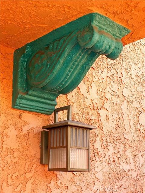1608 Ohio Avenue, Long Beach CA: http://media.crmls.org/medias/bb87a6ff-9f68-496a-8c50-30965c634dfe.jpg