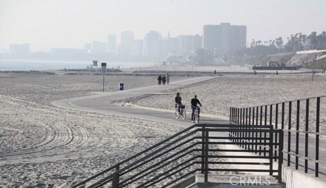 6921 E Driscoll St, Long Beach, CA 90815 Photo 32