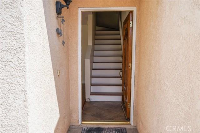 3259 W Ball Rd, Anaheim, CA 92804 Photo 7