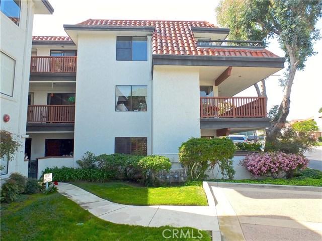 6350 Riviera Cr, Long Beach, CA 90815 Photo 29