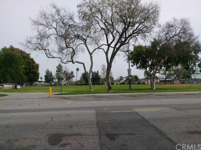 Single Family Home for Sale at 7001 Perry Road Bell Gardens, California 90201 United States