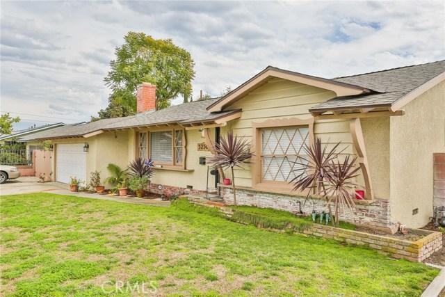 3250 W Deerwood Dr, Anaheim, CA 92804 Photo 2