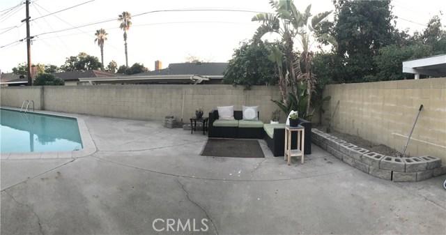 541 S Barnett St, Anaheim, CA 92805 Photo 17