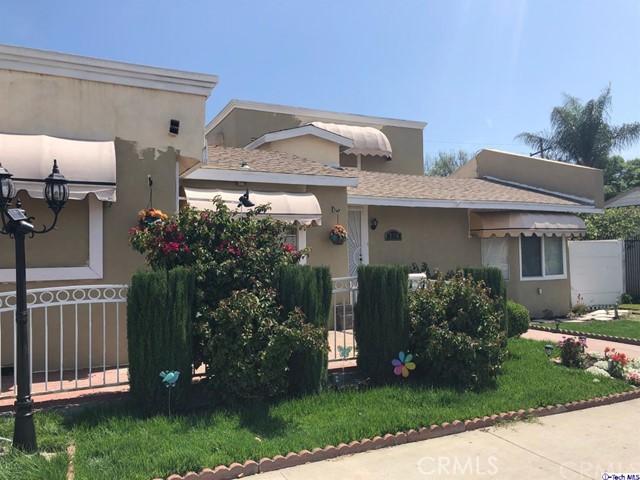 216 N Brookhurst St, Anaheim, CA 92801 Photo 1