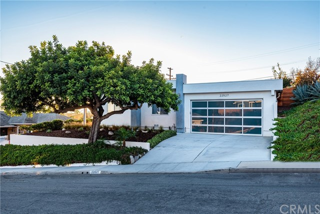 Photo of 22527 Shadycroft Avenue, Torrance, CA 90505