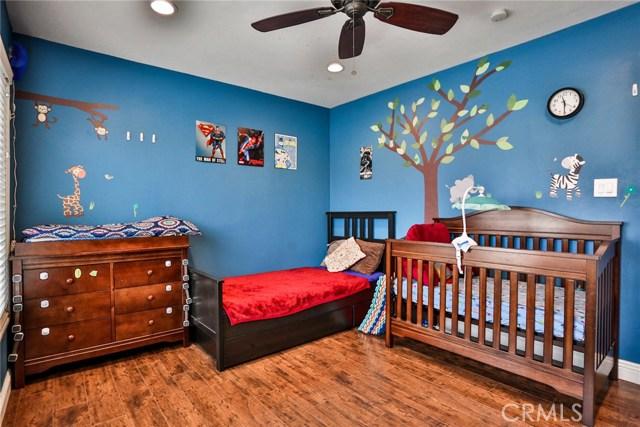 1317 N Devonshire Rd, Anaheim, CA 92801 Photo 13