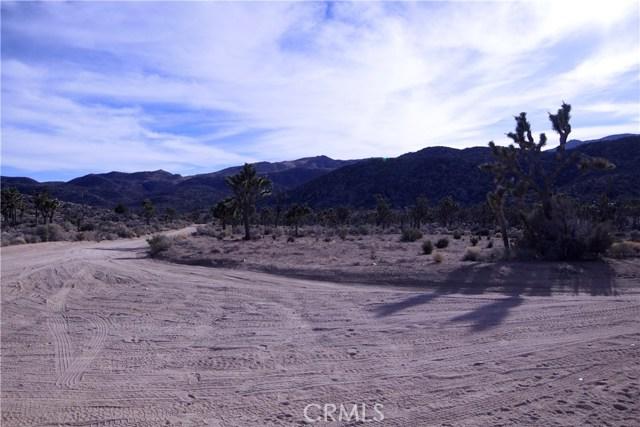 45449 Burns Canyon Road, Pioneertown CA: http://media.crmls.org/medias/bb93b356-ef12-4ece-baac-0dfe18d4d779.jpg