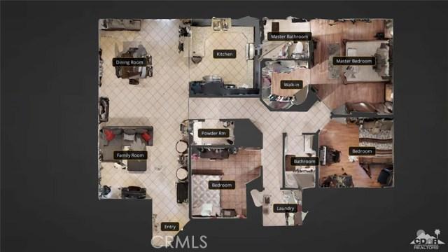 16465 Via el Rancho, Desert Hot Springs CA: http://media.crmls.org/medias/bb947f68-91ca-4c7a-a202-06e52a5f514a.jpg