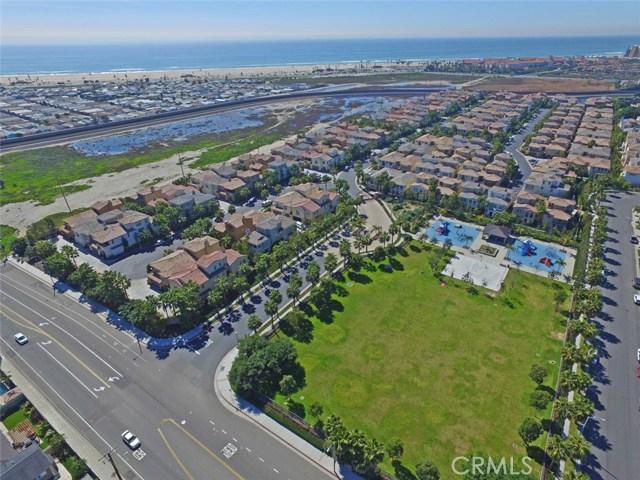 8386 Noelle Drive, Huntington Beach, CA 92646