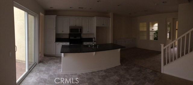 6609 Eucalyptus Ave Chino, CA 91710 - MLS #: TR17227587