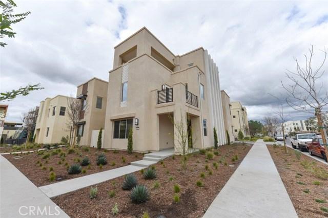 181 Terrapin, Irvine, CA 92618 Photo 28